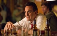 Brockmire Season 1 Episode 5 | S1,Ep05 | Ep05 : Breakout Year