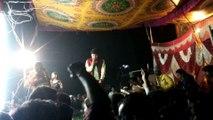 Super Hit Bhojpuri Stage Programme Singer Golu Gold