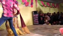 New Bhojpuri Sexy & Hot Bhojpuri Hot Arkestra Video Dance Show Program Full HD