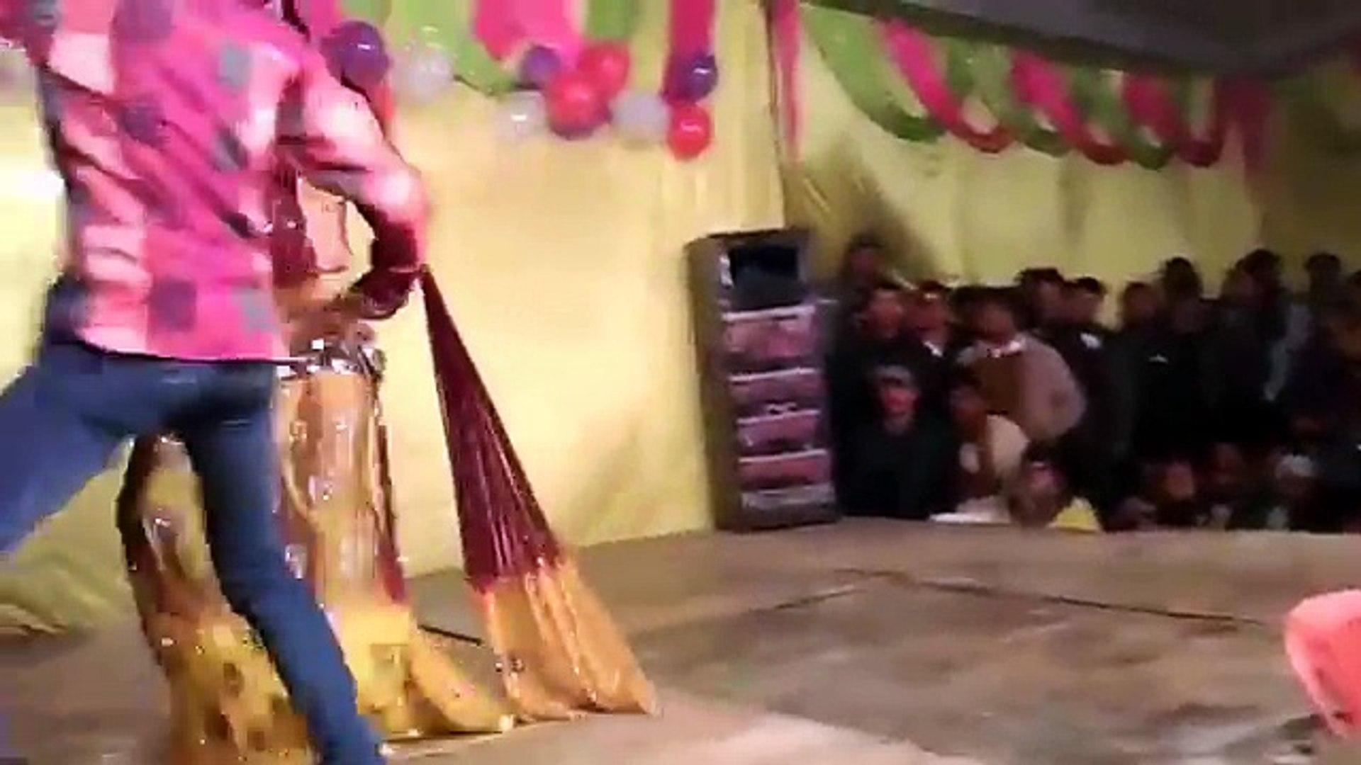 New Bhojpuri Sexy & Hot Bhojpuri Hot Arkestra Video Dance Show Program Full HD
