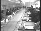 Conseil des Ministres: Le premier ministre a exhorté les 36 ministres à se mettre au travail