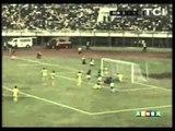 Football: large victoire des éléphants de Côte d'Ivoire contre le Bénin 6-2