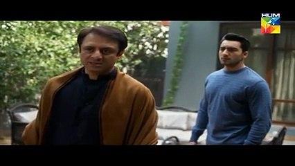 Sangsar Episode 14