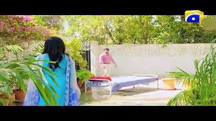 Meri Saheli Meri Bhabhi Episode 207