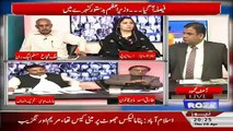 Roze Special – 20th April 2017(8:00 Pm To 9:00 Pm)