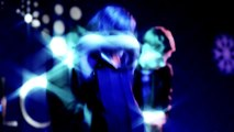 Vika Konvisar - Def Leppard - Pour Some Sugar On Me