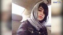 Pakistani model Qandeel Baloch shot dead in Multan | Oneindia News