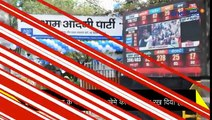 Delhi MCD Polls: Arvind Kejriwal will face these 5 big challenges in elections   वनइंडिया हिंदी