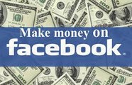 How To Earn Money From facebook Urdu/Hindi Part 05. How to Create Blog (Complete Method)