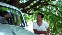 Paresh Rawal Best Comedy Scenes