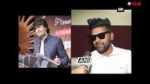 Sonu Nigam Azaan Controversy: Punjabi Singer Guru Randhawa SUPPORTS the singer | FilmiBeat