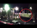 Nice Attack : 84 dead as truck mows down Bastille Day crowd in France  Oneindia News