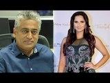 Sania Mirza's befitting reply to Rajdeep Sardesai about 'settling down'   Oneindia News