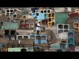 Zika outbreak in Peru, 30 pregnant women infected   Oneindia News