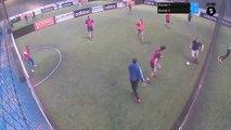 Equipe 1 Vs Equipe 2 - 20/04/17 19:38 - Loisir Bobigny (LeFive) - Bobigny (LeFive) Soccer Park