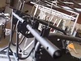 REMANUFACTURED GYM EQUIPMENT - USED GYM EQUIPMENT - NEW GYM