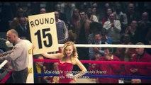 Outsider - Bande-annonce vost avec Liev Schreiber - Naomi Watts - Ron Perlman - Elisabeth Moss