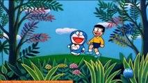 Doraemon - Opening 1 Castellano (Español España) (Opening Clásico) [HD]