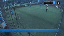 Faute de Mehdi - Les Bûcherons De La SDN Vs Full Ball - 20/04/17 20:00