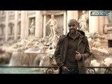 Darksiders 2 : notre reportage vidéo à Rome