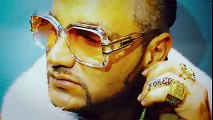 "RiFF RAFF X DJ PAUL -   ""JODYHiGHROLLER.COM"" Presented By׃ @DjAfterthought"