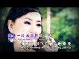 黄晓凤Angeline Wong - 第8辑【我是一片云+月朦胧鸟朦胧+一颗红豆】电影组曲