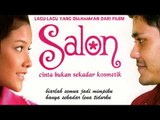 OST  Salon - Andainya