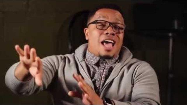 Open-Mic Competition w/ Guest Judges Dead End Hip Hop   The Bar Exam