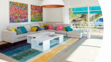 A vendre - Maison/villa - Villefranche sur mer (06230) - 6 pièces - 325m²