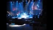 Muse - Assassin soundcheck, Columbus Lifestyles Pavilion, 09/11/2006