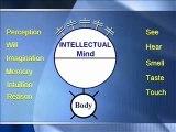 Mind Stuff - Secrets of the Mind Part3