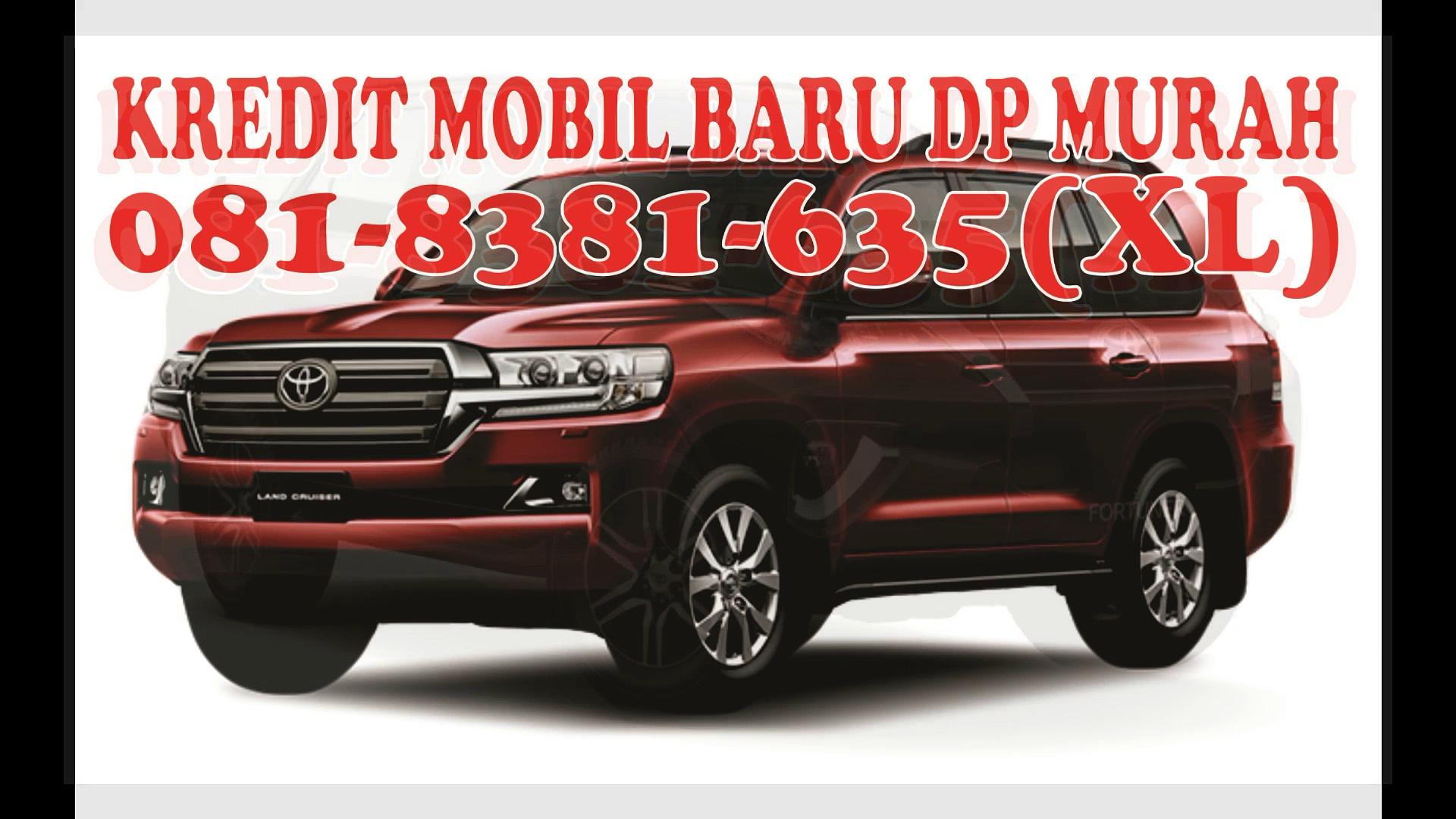 081-8381-635(XL), Toyota Madiun, Dealer Toyota Madiun, Promo Toyota Madiun