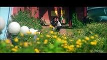 aankhon-mein-base-ho-tum duet sunil-shetty ,sonali-bendre-takkar-bollywood-song