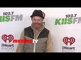 Jesse Tyler Ferguson | KIIS FM's Jingle Ball 2014 | Red Carpet