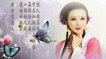 Phim Trung Quốc: Mẫu đơn đình