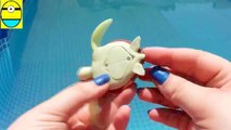 Toys review toys unboxing. Robo turtle. unboxing toys egg surpri