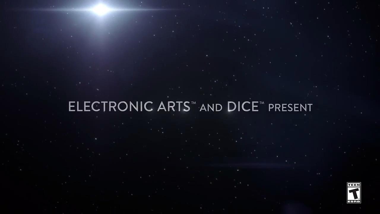Star Wars Battlefront – Death Star