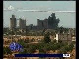 غرفة الأخبار | جولة الـ 9 مساءاً الإخبارية مع مروج ابراهيم | كاملة