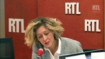 """Fusillade sur les Champs-Élysées : """"On a assisté sur France 2 à un crash test présidentiel"""""""