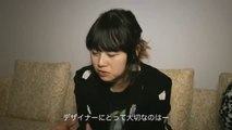 【Shueh Jen-Fang CM】パルコが若い才能を広告します。60秒 Shueh Jen-Fang編(2)
