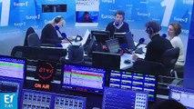 Présidentielle : la campagne impactée par l'attentat des Champs-Élysées