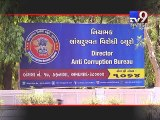 Man becomes a major headache for corrupt government babus - Tv9 Gujarati