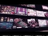 박카라게임// GON433。COM  //카지노바카라이기는방법