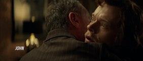 John Wick Supercut - Symphony of Violence (2017) _ Movieclips Trailers-PV4t