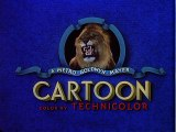 Tom and Jerry 096 - Pecos Pest