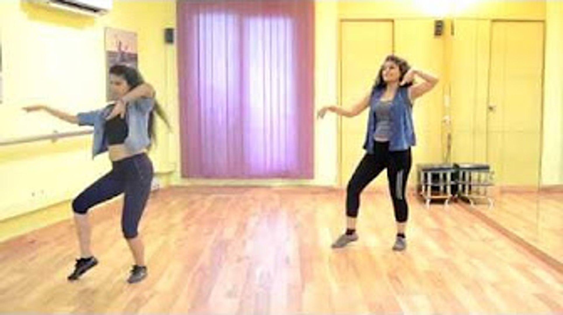 Dance on: Luv Letter