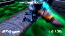 uN*DeaD Competition Movie by uN*DeaD, LeXuS & uN*DeaD, ZERG (uN*DeaD Productions)