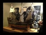 Scary Spirits in Ships   Real Paranormal S789456789 vid