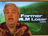 MLM Training - Free Network Marketing Training
