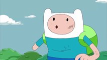 Adventure Time Season 8 Episode 16 | S8,Ep16 | Ep16 : Elements, Part 1